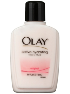 olay-active-hydrating-beauty-fluid