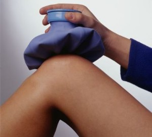 exercise-injuries